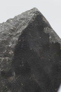 Meteorita Allende @ Instituto de Geología | Ciudad de México | Ciudad de México | México