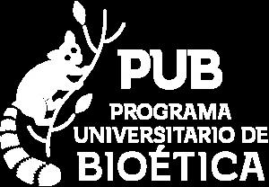Comités de Ética en Investigación y Hospitalarios @ Aula del Programa Universitario de Bioética | Ciudad de México | Ciudad de México | México
