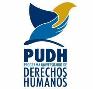 Herramientas para la defensa y construcción del constitucionalismo intercultural en México @ Auditorio de la Casa de las Humanidades | Ciudad de México | Ciudad de México | México