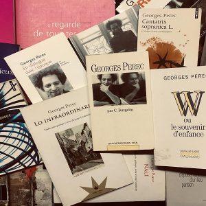 Literatura: Instrucciones de uso @ MUAC, Sala de Conferencias | Ciudad de México | Ciudad de México | México