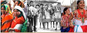 Pueblos originarios en tiempos contemporáneos. Retos, desafíos, resistencias y alternativas @ Instituto de Investigaciones Sociales de la UNAM | Coyoacan | Ciudad de México | México