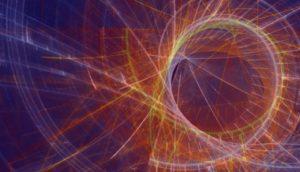 Distinguir estados y canales clásicamente indistinguibles. @ Salón de seminarios de gravitación y altas energías A2.25, ICN | Coyoacan | Ciudad de México | México