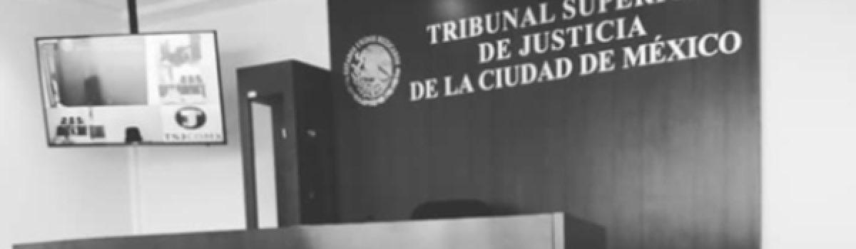 Sistema Jurídico Sobre la Responsabilidad de los Servidores Públicos en Materia Federal