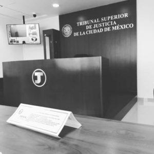 Sistema Jurídico Sobre la Responsabilidad de los Servidores Públicos en Materia Federal @ Facultad de Estudios Superiores Acatlán  | Naucalpan de Juárez | Estado de México | México