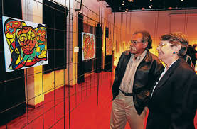 Apreciación Artística @ Centro Cultural Iztacala | Tlalnepantla | Estado de México | México