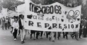 Memoria y presente a través de la mirada fotográfica. @ CCU Tlatelolco | Ciudad de México | Ciudad de México | México