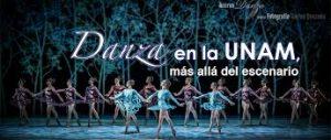 Ballet Clásico @ Centro Cultural Iztacala | Tlalnepantla | Estado de México | México