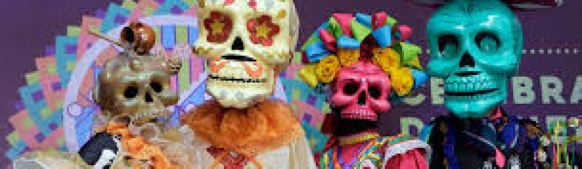 Cartonería Mexicana