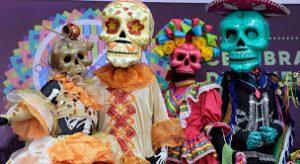 Cartonería Mexicana @ Centro Cultural Iztacala | Tlalnepantla | Estado de México | México