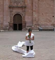 Arte acción para espacios públicos @ MUAC | Ciudad de México | Ciudad de México | México