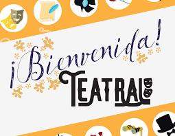 Bienvenida Teatral @ Auditorio de Extensión Universitaria, Campo Cuatro | Cuautitlán Izcalli | México