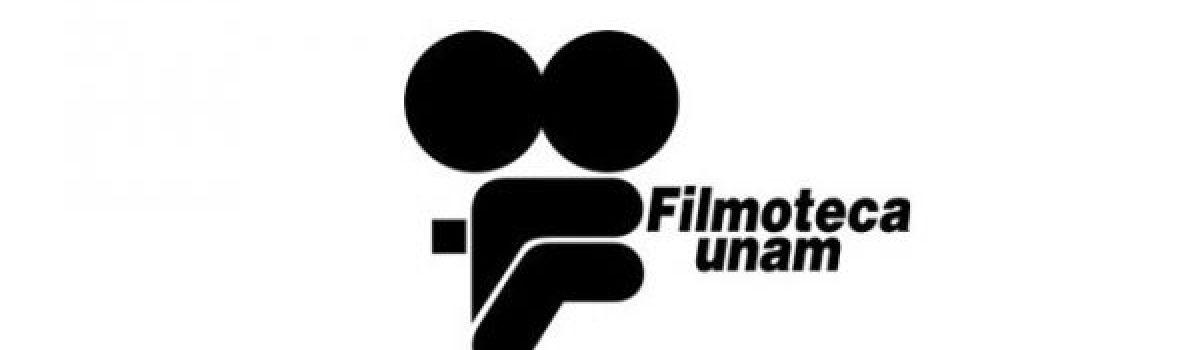 Movimientos cinematográficos. Segunda mitad del S. XX