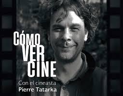 Como ver cine @ Campo cuatro | Cuautitlán Izcalli | Estado de México | México