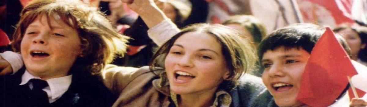 Sociedad y Cultura en América Latina: Una mirada a través del cine