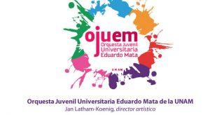 Audición para vacante de viola @ Sala     Nezahualcóyotl del Centro Cultural Universitario en Ciudad Universitaria.   Ciudad de México   Ciudad de México   México