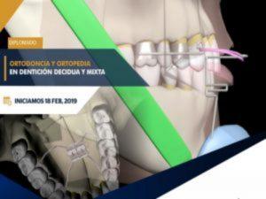 Diplomado en Ortodoncia y Ortopedia en Dentición Decidua y Mixta @ ENES Nuevo León  | León | Guanajuato | México