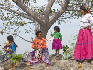 Yolotli Coro. Día Internacional de la Mujer @ Sala Carlos Chávez | Ciudad de México | Ciudad de México | México