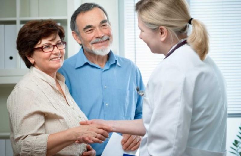 Diabetes 2.0 Estrategias de empoderamiento para tus pacientes.