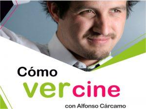 Cómo ver el cine @ Auditorio Aline S. de Aluja de Facultad de Medicina Veterinaria y Zootecnia | Ciudad de México | Ciudad de México | México