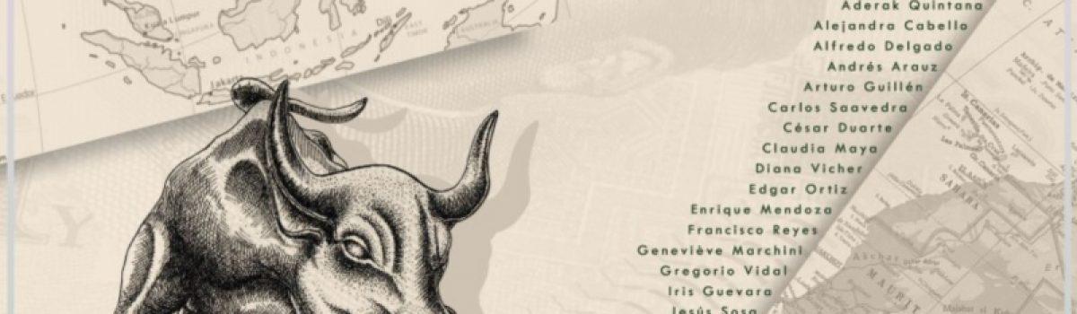 Economía Fiscal y Financiera. Austeridad y nuevas dinámicas productivas y de financiamiento.