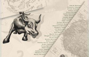 Economía Fiscal y Financiera. Austeridad y nuevas dinámicas productivas y de financiamiento. @ Sala Mtro. José Luis Ceceña Gámez | Ciudad de México | Ciudad de México | México