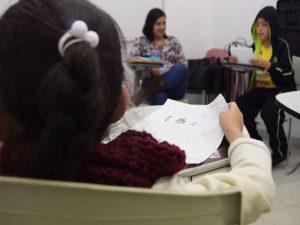 La Escuela de Niños Escritores en el Chopo. Cómic, historieta y novela gráfica @ Museo Universitario del Chopo, Libro Club | Ciudad de México | Ciudad de México | México
