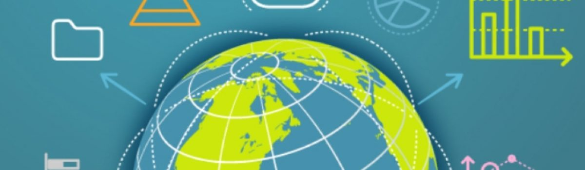 Geopolítica de la crisis mundial. Actualidad de la globalización y desafíos para nuestra América.