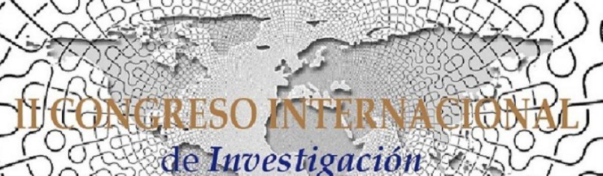 Investigación sobre Usuarios de la Información.