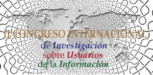 Investigación sobre Usuarios de la Información. @ Facultad de Letras y Ciencias Humanas, UNMSM   Cercado de Lima   Perú