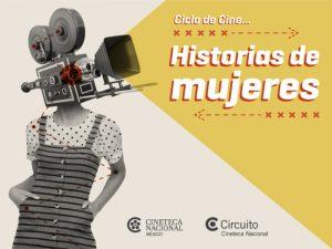 Paraíso: Esperanza @ Sala Octavio Paz | Ciudad de México | Ciudad de México | México