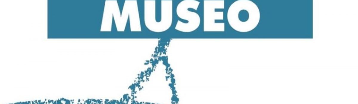 Noche de museos, abril 2019