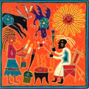 Inventarios de Recursos naturales y culturales, para la conformación de productos de turismo rural en México. @ Salón 1221, IIA | Distrito Federal | Ciudad de México | México