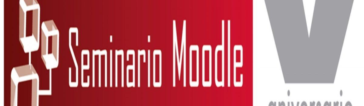 Indicadores de calidad en Moodle: caso SUAyED-Iztacala