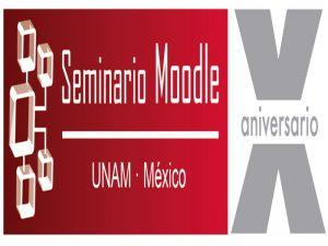 Indicadores de calidad en Moodle: caso SUAyED-Iztacala @ Auditorio de la DGTIC   Ciudad de México   Ciudad de México   México