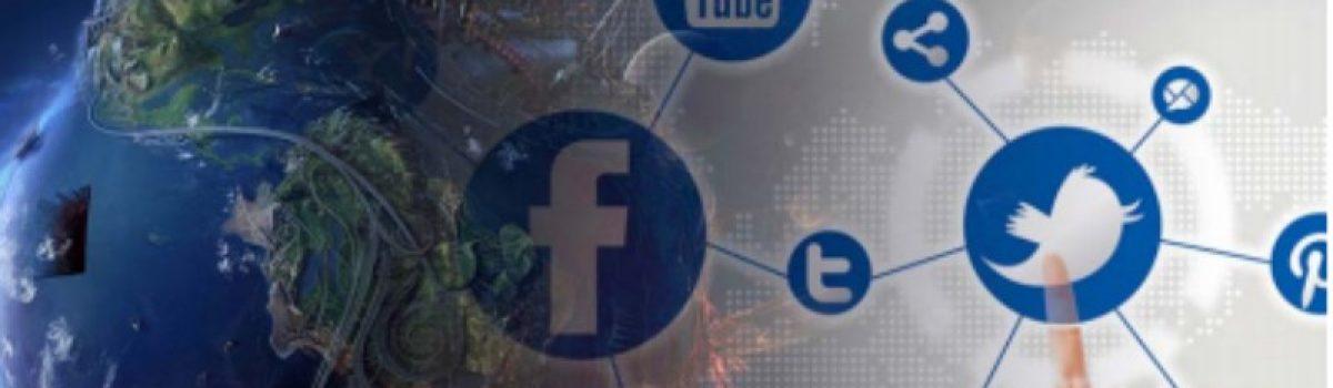 Tecnologías, cultura y sociedad: prácticas sociales modificadas por las tecnologías. Desafíos actuales y horizontes alternativos.