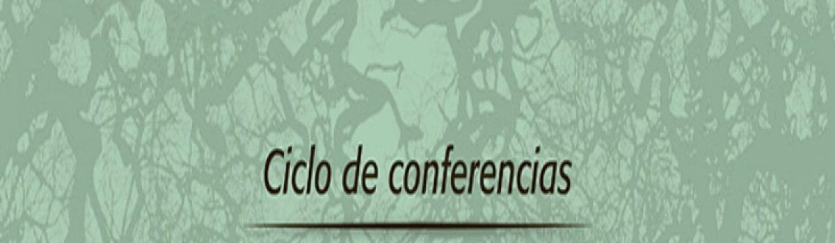 Tradiciones y Traducciones: contacto lingüistico y diálogo intercultural