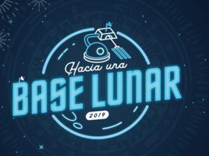 Hacia una base lunar 2019 @ Facultad de Ingeniería | Ciudad de México | Ciudad de México | México