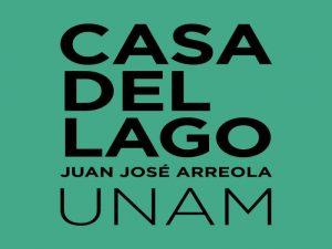 Noche de museos en el Bosque de Chapultepec @ Casa del Lago   Ciudad de México   México