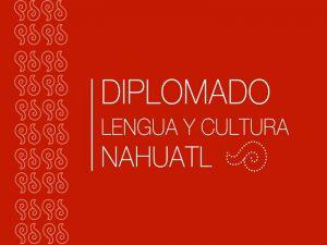 Clase muestra del diplomado de lengua y cultura Náhuatl @ CCU Tlatelolco, Lobby principal | Ciudad de México | Ciudad de México | México