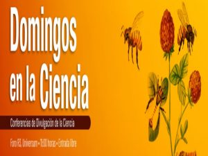 La biogeografía de México: ¿De dónde llegaron los animales y plantas de nuestro país? @ Foro R3 | Ciudad de México | Ciudad de México | México