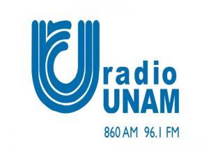 Kumantuk Xuxpë (trompeta mije y electroacústica) @ Radio UNAM | Ciudad de México | Ciudad de México | México