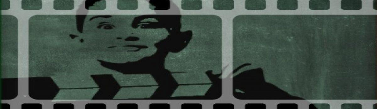 El cine como instrumento para la docencia y la investigación