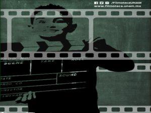 El cine como instrumento para la docencia y la investigación @ Filmoteca UNAM | Ciudad de México | Ciudad de México | México