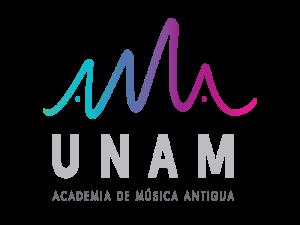 AMA-UNAM Primera Temporada de Conciertos – Programa 4 @ Anfiteatro Simón Bolívar | Centro | Ciudad de México | México