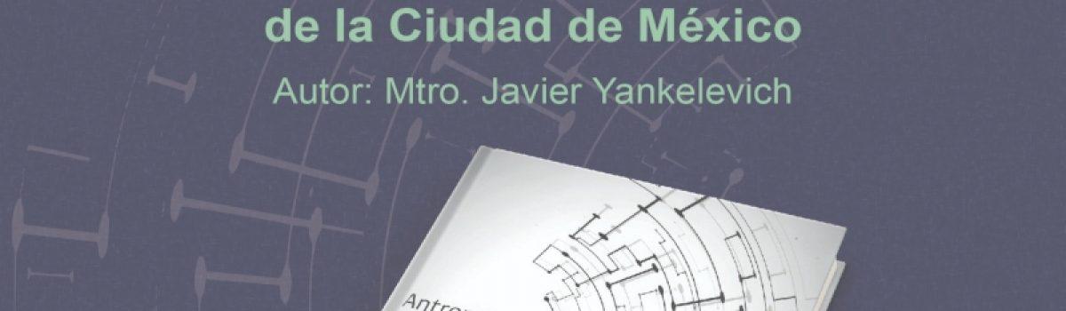 Antropología del Poder Constituyente de la Ciudad de México