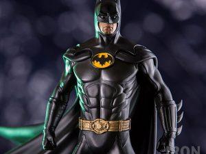 Batman @ Sala José Revueltas   Ciudad de México   Ciudad de México   México