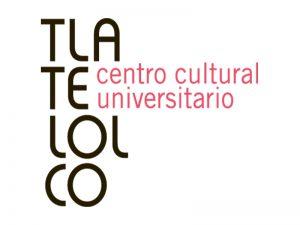 Leto @ CCU Tlatelolco | Ciudad de México | Ciudad de México | México