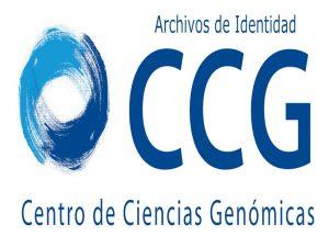 Factores bióticos y abióticos que modulan la estructura y función del microbioma de la piel en anfibios @ Auditorio Dr. Guillermo Soberón | Cuernavaca | Morelos | México