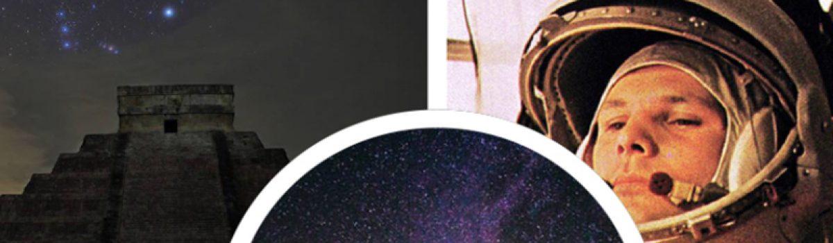 Jornada de la cosmonáutica