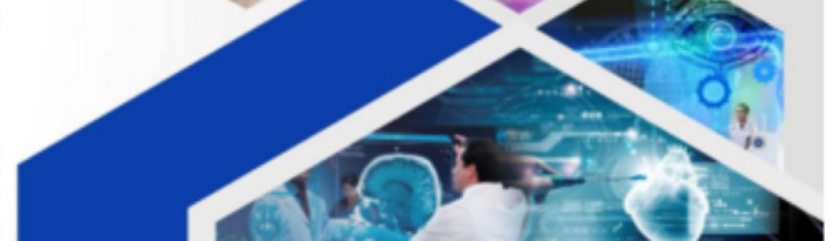 Tecnología aplicada a Ciencias de la Salud